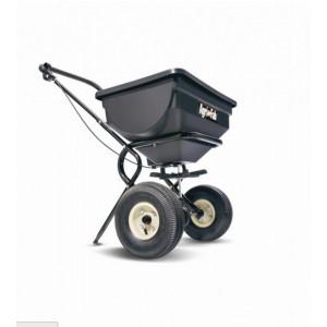 Adubadora / Semeadora Semi-Profissional Capac. 25 kg - Agrifab
