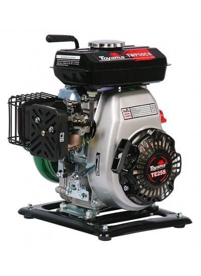 "Motobomba a Gasolina Centrífuga Partida Manual 2"" x 2"" - TWP50CS - Toyama"