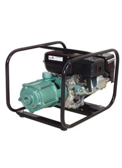 """Motobomba a Gasolina Multiestágio Partida Manual 1 1/2"""" x 1 1/2"""" - TFM15C651 - Toyama"""
