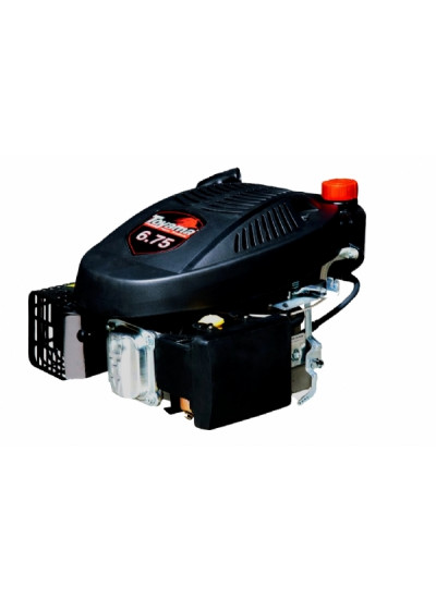 Motor Gasolina 4T Refrigerados a Ar - OHV 6.75Hp - TG67V4 - Toyama