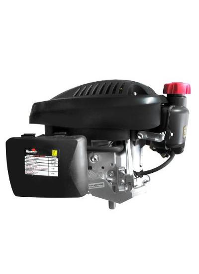 Motor a Gasolina 4 T Refrig. a ar 5,75hp Gasolina TE60V-1 - Toyama