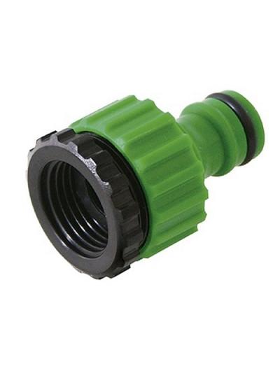 Adaptador para torneira 1/2 e 3/4 DY-8024 - Trapp