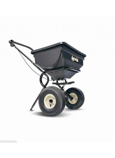 Adubadeira Semi-Profissional - 25 kg - Agrifab