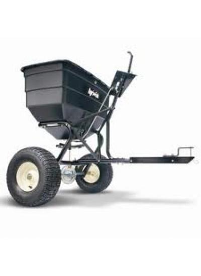 Adubadeira Profissional - 79 kg - Agrifab