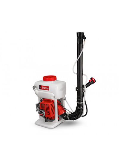 Atomizador 14 litros à gasolina BAT 43 - Cod.: 90314880 - Branco