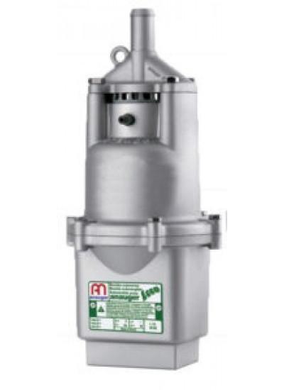 Bomba Submersa ECCO 220V - Anauger