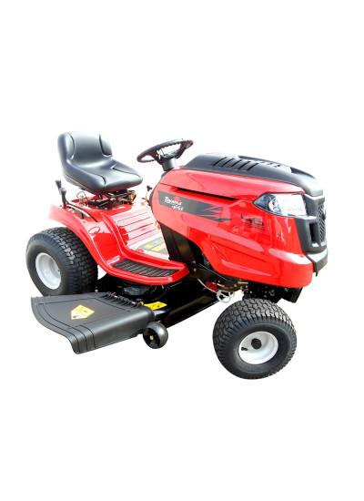 Trator cortador de grama 22 HP 13AT775T305 - Toyama
