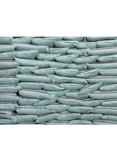 Adubo Superfosfato Simples 17% de P2O5 - 1kg