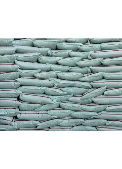 Adubo Cloreto de Potássio 60% de KCL - 1kg
