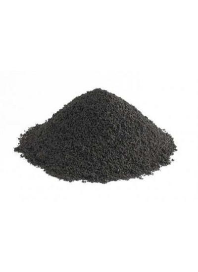 Humus de Minhoca - Saco 10 kg