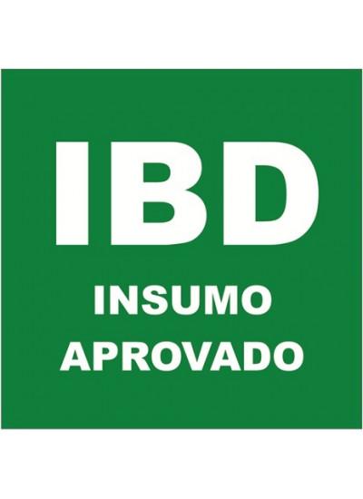 Fertilizante Orgânico Rico em Fósforo + Cálcio (00-15-00) - AO-15 - Saco 10 kg