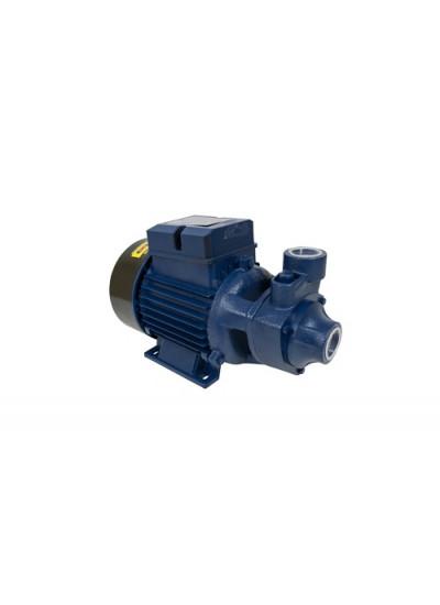 "Motobomba Elétrica 1CV Mono BIVOLT Periférica Monoestágio 1"" x 1"" - ICS-100AB - Eletroplas"