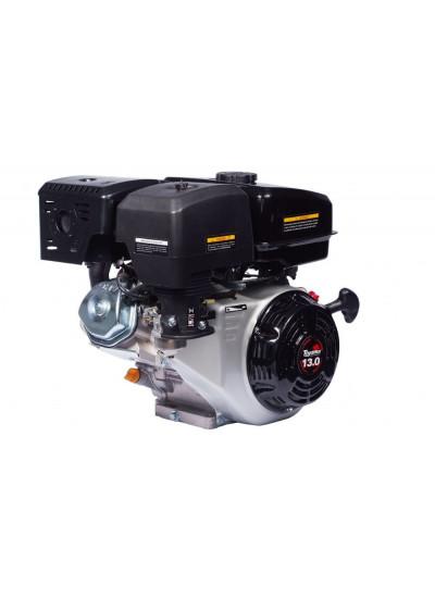 Motor à gasolina 13 hp 4 tempos - TF130FX1 - Toyama