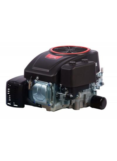 Motor para Trator Cortador de Grama Toyama TE125VE - Motor de 12,5 CV - 4 Tempos - TE125VE - Toyama