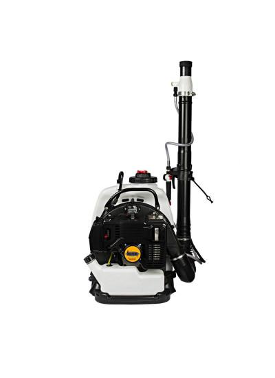 Atomizador Nebulizador Costal Motorizado UBV 06 litros Saúde - Liquidos - Cod.: 0401.70 - Guarany