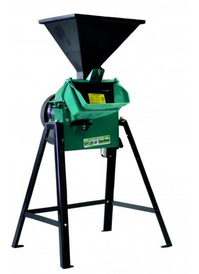 Picador GP1500ABi Motor 1,5 CV Mono 127 V - Garthen