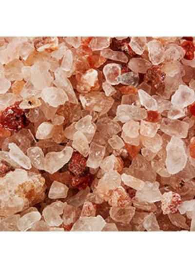 Fertilizante Orgânico Potamag (00-00-22) + Mg + S - Saco 05 kg