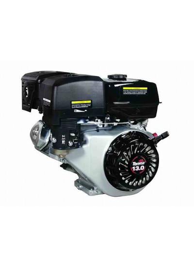 """Motor a Gasolina 4 Tempos - 15 CV - Eixo 1"""" - Multiuso - TF150FEX1 - Toyama"""