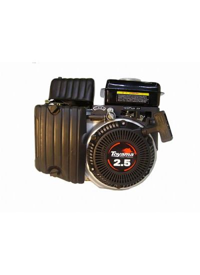 Motor Gasolina 2.5hp TF25FXW - Toyama