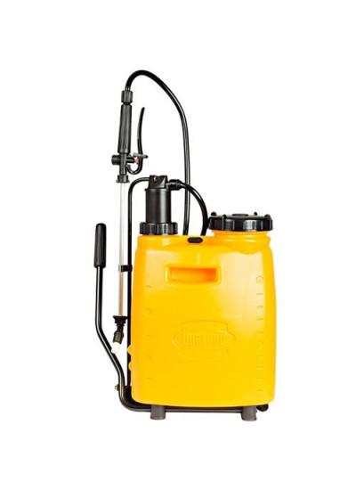 Pulverizador Costal de 10 litros Cod.: 0428.01 - Guarany