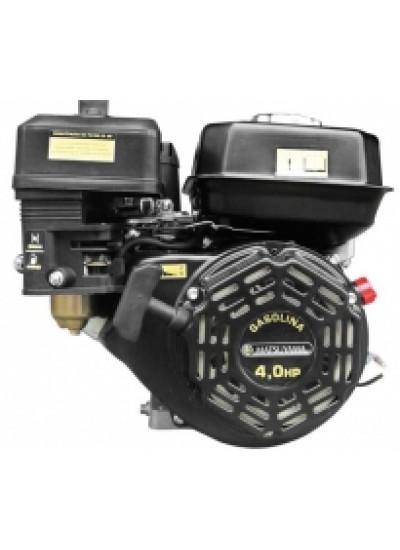 Motor á Gasolina 4,0 Hp - Cod.: 374288 - Matsuyama