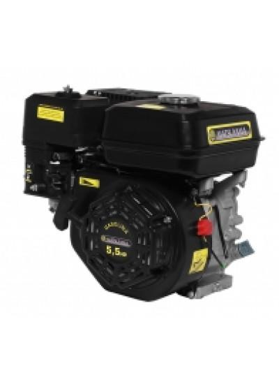 Motor a Gasolina 5,5 Hp - Cod.: 374300 - Matsuyama