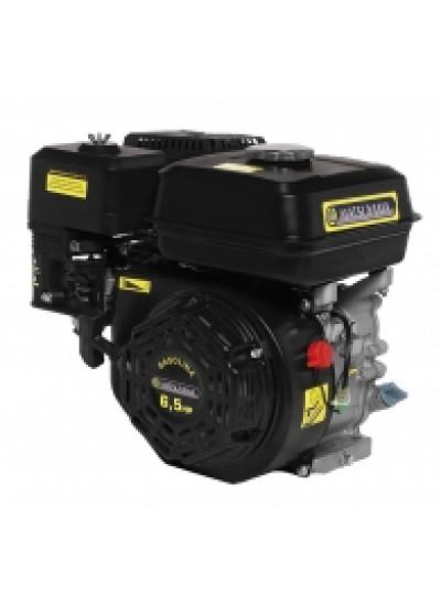 Motor á Gasolina 6,5Hp - Cod.: 374318 - Matsuyama