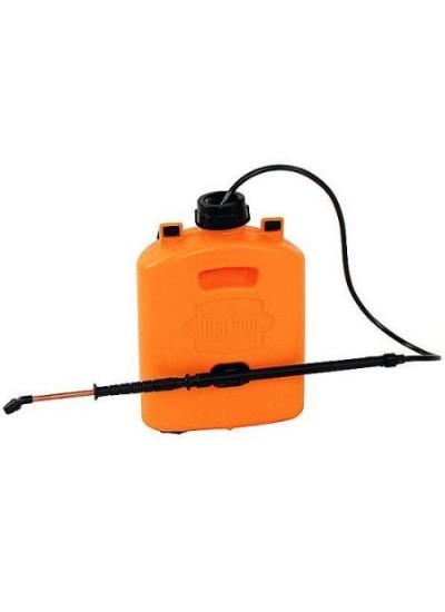 Pulverizador Lateral de alta pressão 05 litros Cod.: 0425.25.00 - Guarany