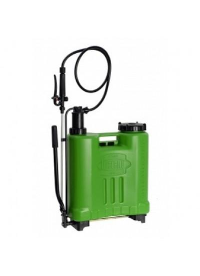 Pulverizador Costal EKOMAX 20 litros Cod.: 0435.02.60 - Guarany