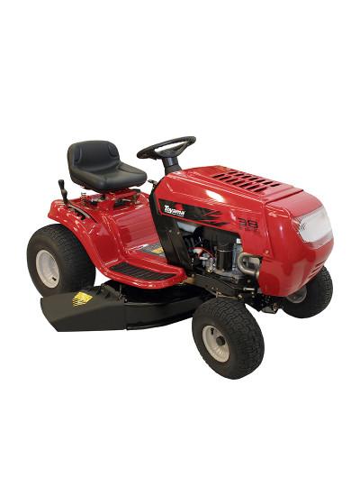 Trator Cortador de Grama 14,0 HP 13A2765F308 - Toyama