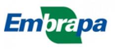 Embrapa